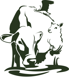 Montague Farm logo picture